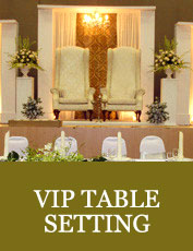 VIP-Table-Setting